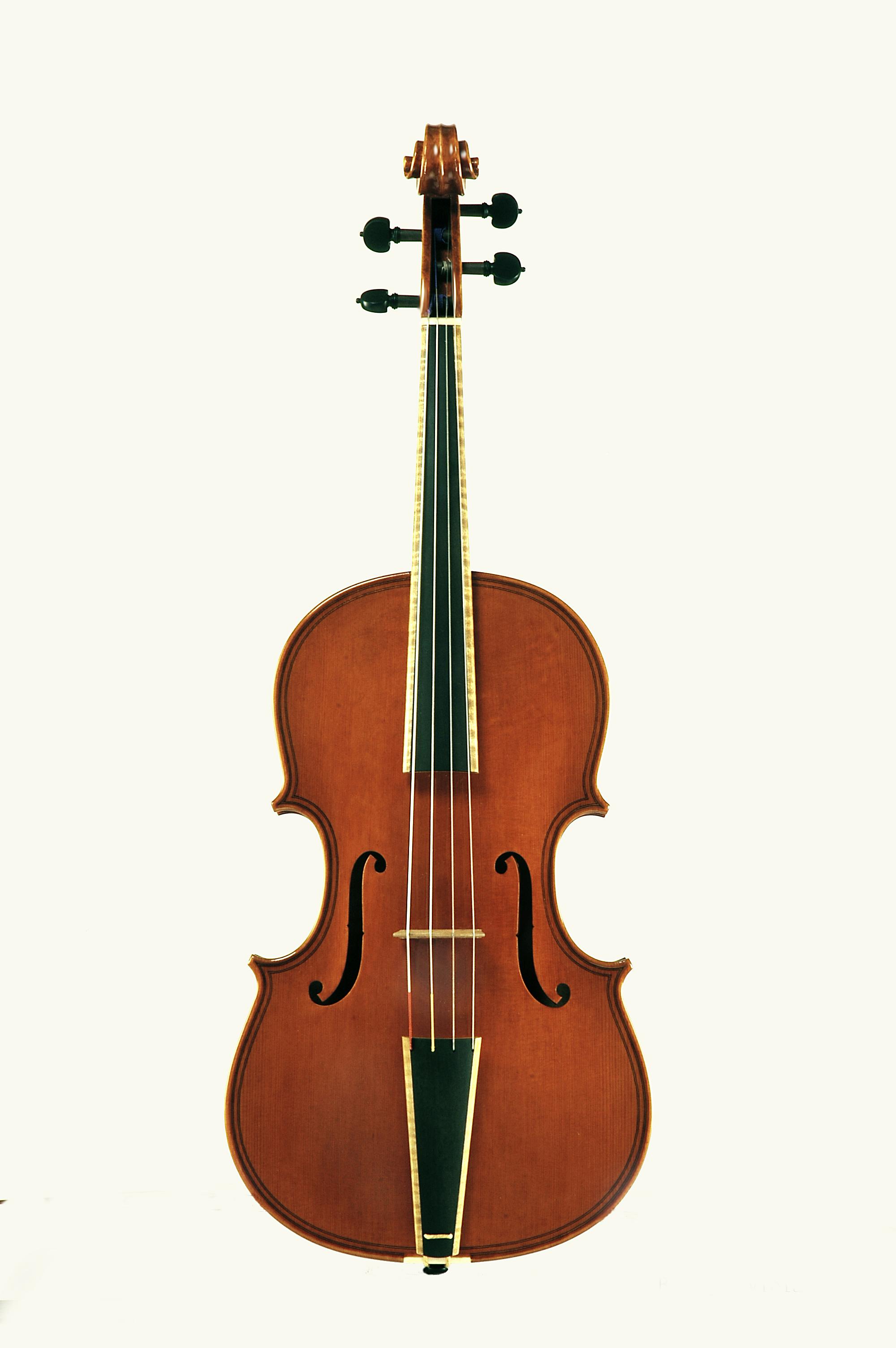 baroque viola after gasparo da salo